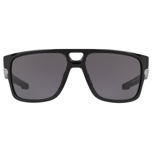 Gafas Oakley Crossrange Patch - Gafas Oakley Ecuador - EyewearLocker.com