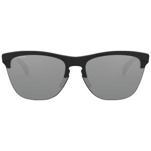Gafas Oakley Frogskins Lite - Gafas Oakley Ecuador - EyewearLocker.com