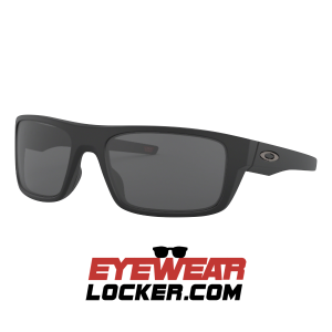 Gafas Oakley OO9367 Drop Point - Gafas Oakley Ecuador - EyewearLocker.com
