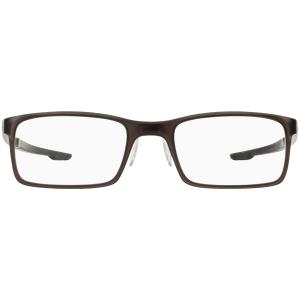Armazones Oakley Milestone 2.0 - Armazones Oakley Ecuador - Eyewearlocker.com
