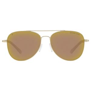 Gafas Michael Kors MK1045 - Gafas Michael Kors Ecuador Eyewearlocker