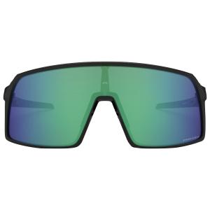 Gafas Oakley Sutro - Gafas Oakley Ecuador -Eyewearlocker.com