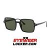 Gafas Ray Ban RB1973 - Gafas Ray Ban Ecuador EyewearLocker.com