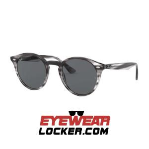 Gafas Ray Ban RB2180 - Gafas Ray Ban Ecuador - EyewearLocker.com