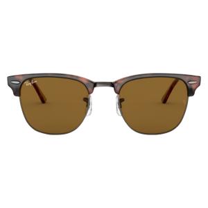 Gafas Ray Ban RB3016 - Gafas Ray Ban Ecuador EyewearLocker.com
