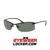 Gafas Ray Ban RB3183 - Gafas Ray Ban Ecuador EyewearLocker.com