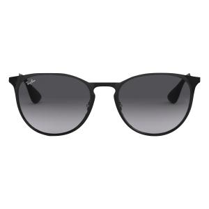 Gafas Ray Ban RB3539 - Gafas Ray Ban Ecuador EyewearLocker.com