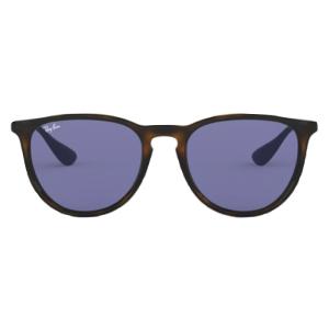 Gafas Ray Ban RB4171 Erika Clasico - Gafas Ray Ban Ecuador -EyewearLocker.com