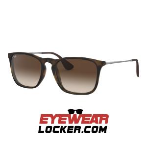 Gafas Ray Ban RB4187 - Gafas Ray Ban Ecuador - EyewearLocker.com