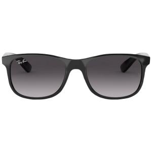 Gafas Ray Ban RB4202 Andy - Gafas Ray Ban Ecuador - EyewearLocker.com