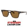 Gafas Ray Ban RB4323F - Gafas Ray Ban Ecuador - EyewearLocker.com