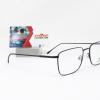 Armazones Lacoste Black 2 – Armazones Lacoste Ecuador – EyewearLocker
