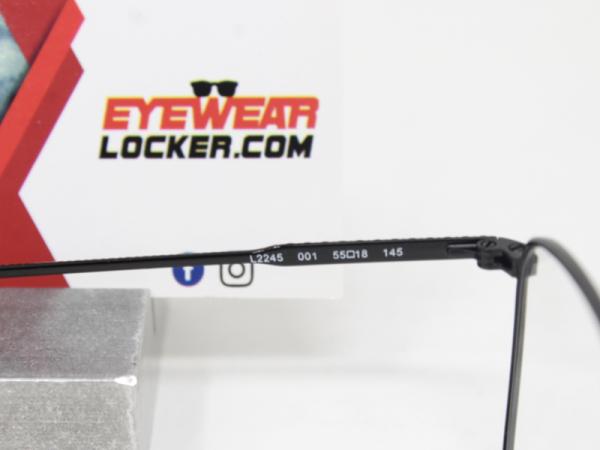 Armazones Lacoste L2245 - Armazones Lacoste Ecuador - EyewearLocker.com