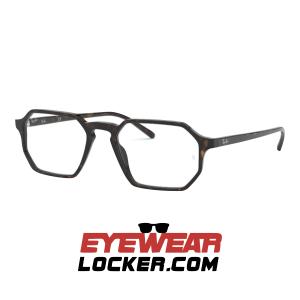Armazones Ray Ban RB5370 - Armazones Ray Ban Ecuador - EyewearLocker.com