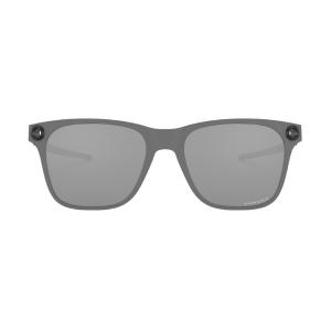 Gafas Oakley Apparition - Gafas Oakley Ecuador - Eyewearlocker.com