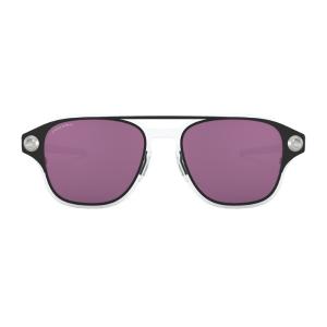 Gafas Oakley Coldfuse - Gafas Oakley Ecuador - Eyewearlocker.com