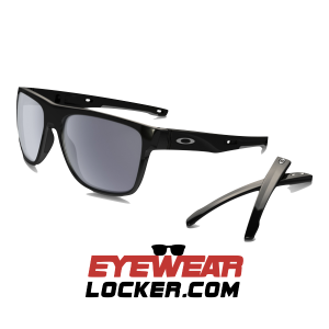 Gafas Oakley Polished Black - Gafas Oakley Ecuador - EyewearLocker