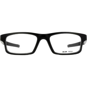Armazones Oakley Crosslink Pitch - Armazones Oakley Ecuador EyewearLocker.com