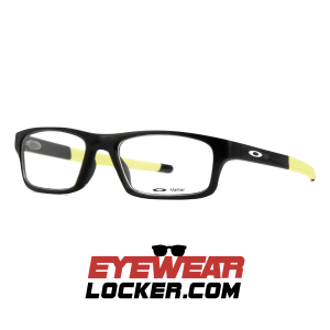 Armazones Oakley Crosslink Pitch- Armazones Oakley Ecuador Eyewearlocker.com