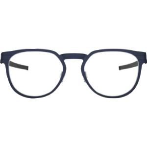 Armazones Oakley Diecutter - Armazones Oakley Ecuador EyewearLocker.com