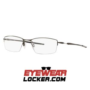 Armazones Oakley Lizard - Armazones Oakley Ecuador EyewearLocker.com