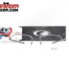Armazones Oakley OX5142 Satin Black 2 – Armazones Oakley Ecuador EyewearLocker