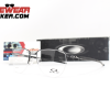 Armazones Oakley OX5142 Satin Black 3 – Armazones Oakley Ecuador EyewearLocker
