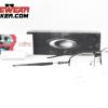 Armazones Oakley OX5142 Satin Black 4 – Armazones Oakley Ecuador EyewearLocker