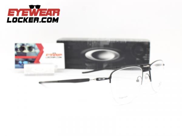 Armazones Oakley OX5142 - Armazones Oakley Ecuador EyewearLocker.com