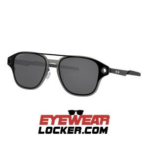 Gafas Oakley Coldfuse - Gafas Oakley Ecuador EyewearLocker.com