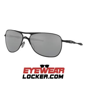Gafas Oakley Crosshalr - Gafas Oakley Ecuador EyewearLocker.com