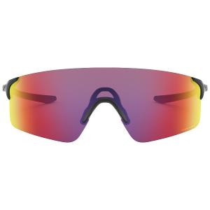 Gafas Oakley Evzero Blades - Gafas Oakley Ecuador - Eyewearlocker.com