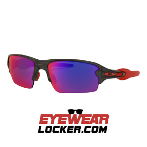 Gafas Oakley Flak 2.0 - Gafas Oakley Ecuador EyewearLocker.com