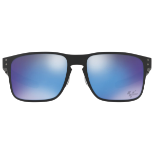 Gafas Oakley Holbrook Metal Moto GP - Gafas Oakley Ecuador EyewearLocker.com