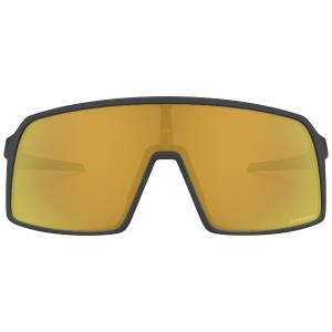 Gafas Oakley Sutro - Gafas Oakley Ecuador - Eyewearlocker.com