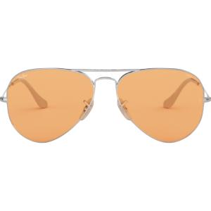 Gafas Ray Ban Aviador RB3025 - Gafas Ray Ban Ecuador EyewearLocker.com