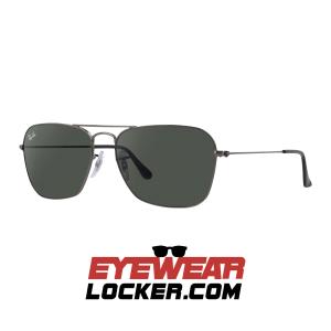 Gafas Ray Ban Caravan RB3136 - Gafas Ray Ban Ecuador EyewearLocker.com