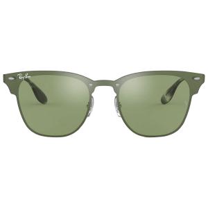 Gafas Ray Ban Clubmaster Blaze RB3576N - Gafas Ray Ban Ecuador EyewearLocker.com