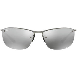 Gafas Ray Ban RB3542 - Gafas Ray Ban Ecuador EyewearLocker.com