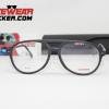 Armazones Carrera 2002T:V Matte Black 2 – Armazones Carrera Ecuador Eyewearlocker