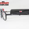 Armazones Carrera 2002T:V Matte Black 3 – Armazones Carrera Ecuador Eyewearlocker