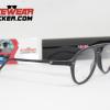 Armazones Carrera 2002T:V Matte Black 4 – Armazones Carrera Ecuador Eyewearlocker