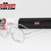 Armazones Carrera 2020T Aviador Silver 3 – Armazones Carrera Ecuador Eyewearlocker