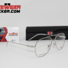 Armazones Carrera 2020T Aviador Silver 4 – Armazones Carrera Ecuador Eyewearlocker