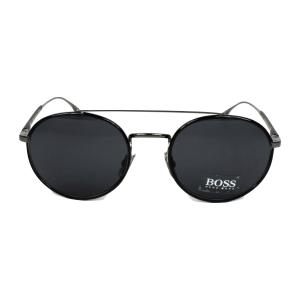 Gafas Hugo Boss 0886/S - Gafas Hugo Boss Ecuador Eyewearlocker.com