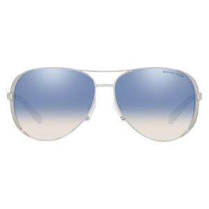 Gafas Michael Kors Chelsea MK5004 - Gafas Michael Kors Ecuador Eyewearlocker.com
