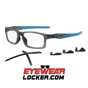 Armazones Oakley Crosslink Mnp - Armazones Oakley Ecuador Eyewearlocker.com