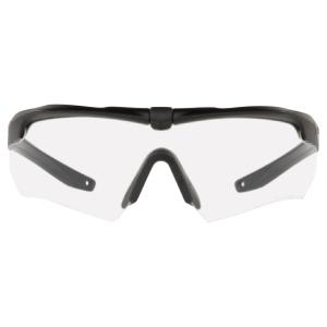Gafas ESS Crossbow - Gafas ESS Ecuador Eyewearlocker.com