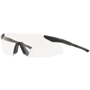 Gafas ESS Ice - Gafas ESS Ecuador Eyewearlocker.com