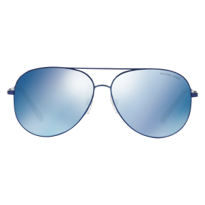 Gafas Michael Kors MK5016 Kendall - Gafas Michael Kors Ecuador Eyewearlocker.com